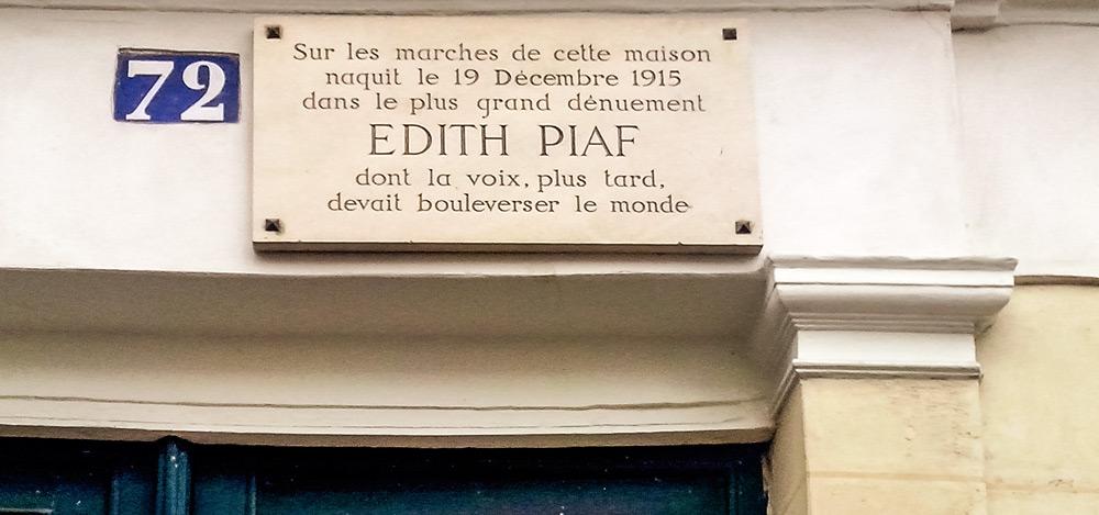 Foto: Theatre in Paris